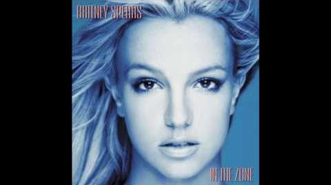 Britney Spears - (I Got That) Boom Boom ft