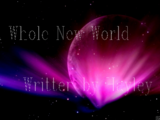 A Whole New World (Episode)