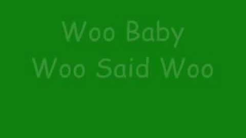 Stevie Nicks Edge Of Seventeen w lyrics