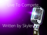 Live to Compete