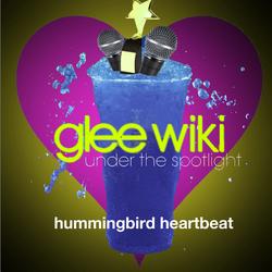HummingbirdHeartbeat