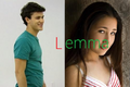 Lemma.png