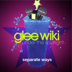SeparateWays