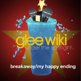 Breakaway/My Happy Ending