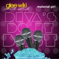 MaterialGirl.PNG