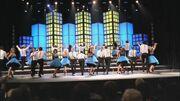 Glee101-00934