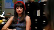 Rachel-305