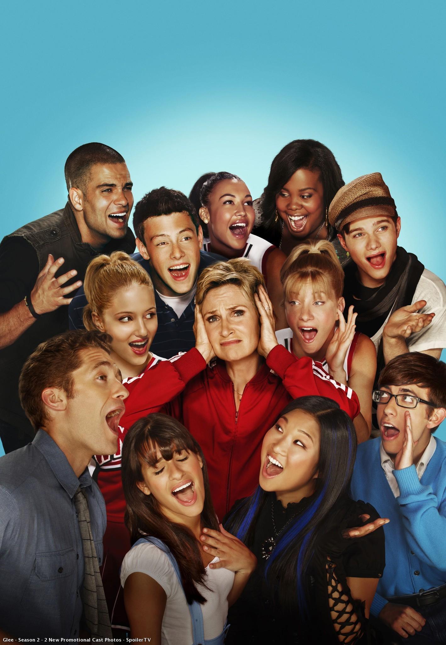 Image - Glee-Promo-Cast-Photos-glee-15731077-1418-2048 jpg