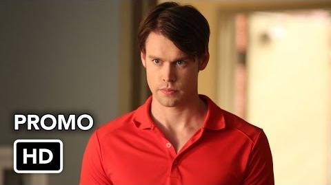 """Glee 6x05 Promo """"The Hurt Locker, Part 2"""" (HD)"""
