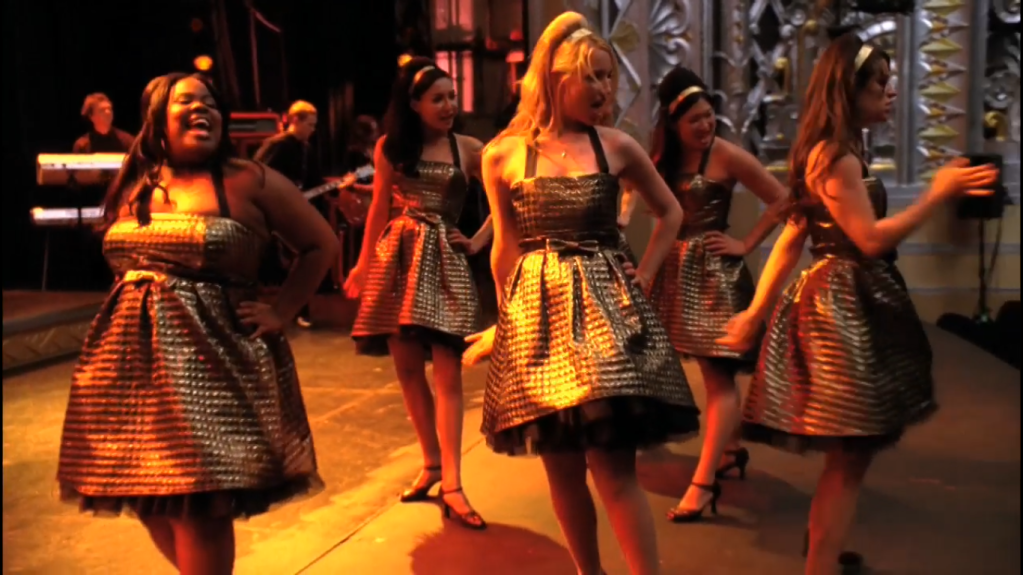 Lyric loving touching squeezing lyrics : Any Way You Want It/Lovin' Touchin' Squeezin' | Glee TV Show Wiki ...