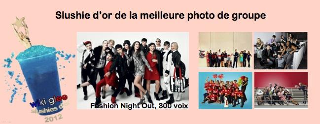 SO2012-MeilleurePhGroupe