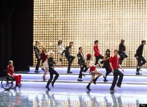 Glee-michael2-480x349