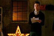 Glee-season-4-swan-song-recap-kurt