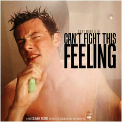 1x01Pilot-CantFightThisFeeling