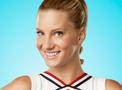 Brittany-PortalS4