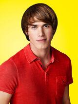 Ryder Lynn