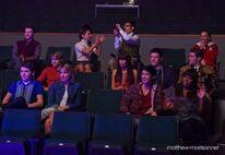 Glee3x12