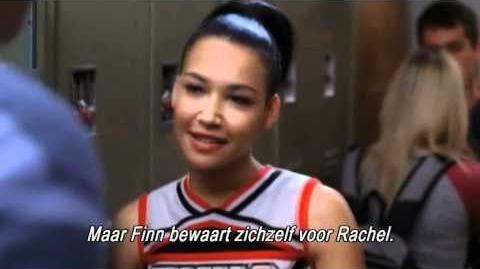 Glee - Wind - Aflevering 15