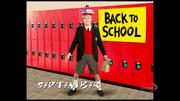 Sam-September