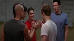 Glee-promo-dance-with-somebody 450x254