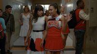 Glee02