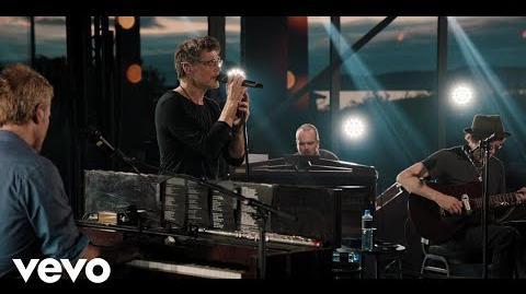 A-ha - Take On Me Live From MTV Unplugged, Giske 2017