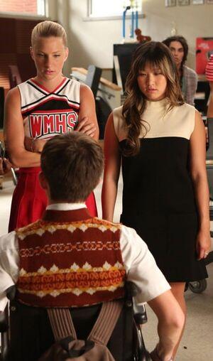 Glee-S4photo22