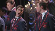Glee209-00721