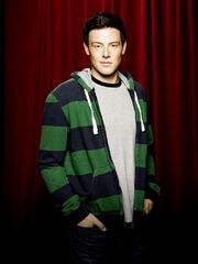 Finn saison 3