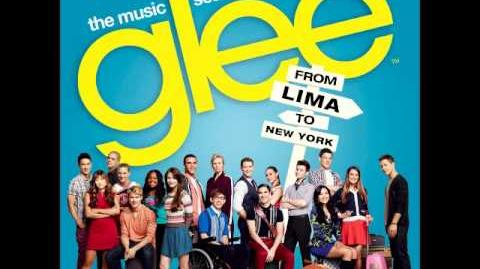 Video - Glee - Live While We're Young (DOWNLOAD MP3 LYRICS)-0 | Glee