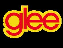 Gleelogoarancio-rosso