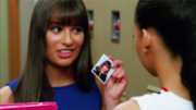 Pezberry-whitney