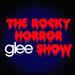 RockyHorrorGleeShow