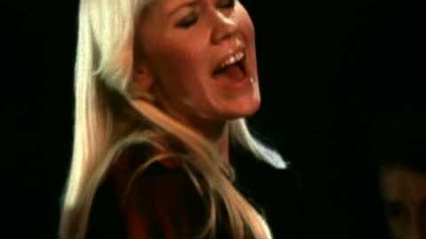 Abba - Dancing Queen-0