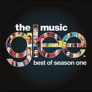 Best Of Season One