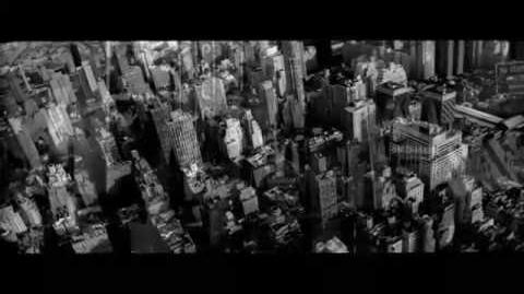 """""""Empire State of Mind"""" Jay-Z Alicia Keys OFFICIAL VIDEO"""