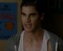 AngryBlaine