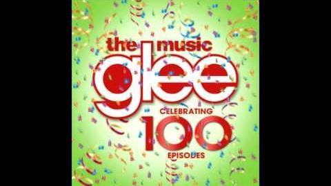 Defying Gravity (Glee Mercedes Full Song)