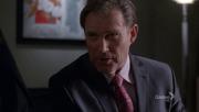 Glee-2x16-rod-remington-cap-26