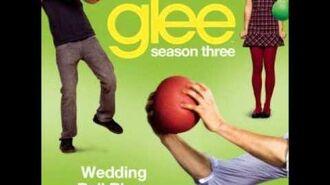 Glee - Wedding Bells Blues (DOWNLOAD MP3 + LYRICS)