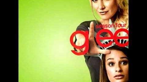 Glee - It's Time (DOWNLOAD MP3 LYRICS)