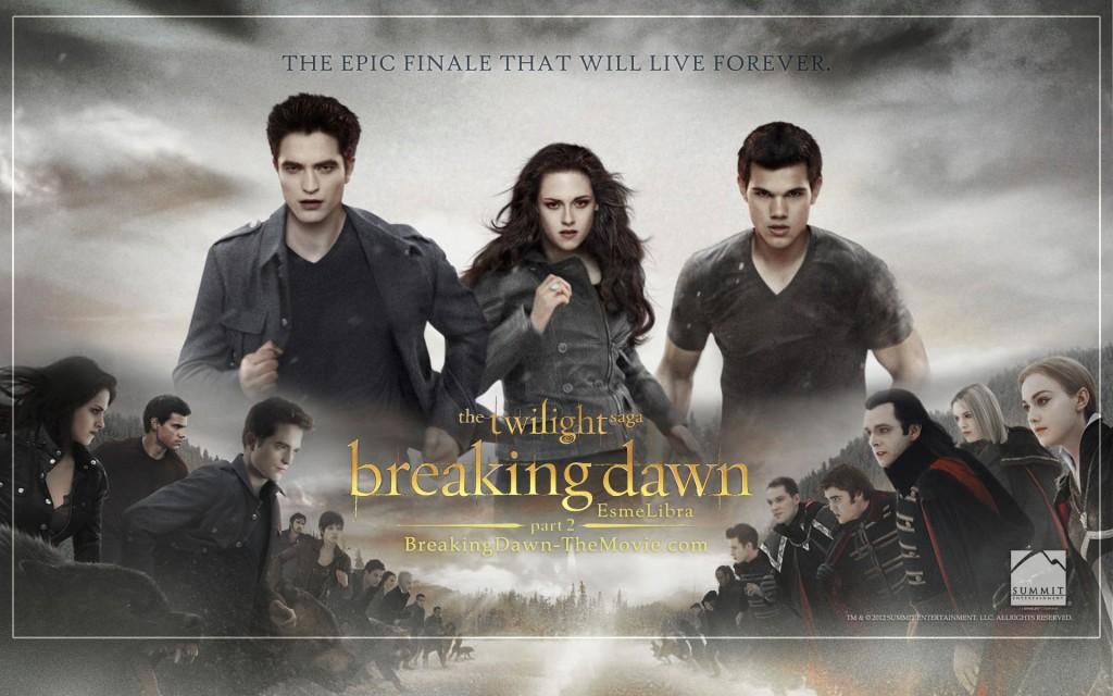 Breaking Dawn Part 2 Wallpaper Twilight Series 32562180 1920 1200 1024x640