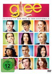 GleeSeasgfdon1-Cover-203891