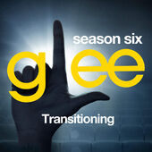 Glee: The Music, Transitioning