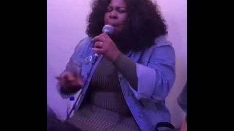 Amber Riley 1 1 (COVER)