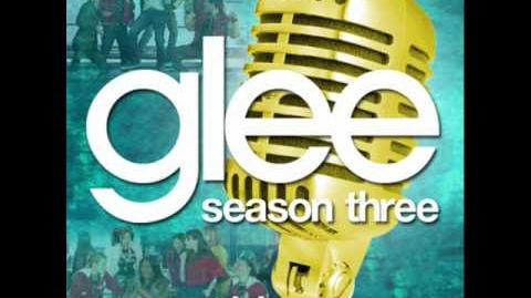 Glee - Summer Nights (Acapella)