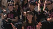 Glee201-00308