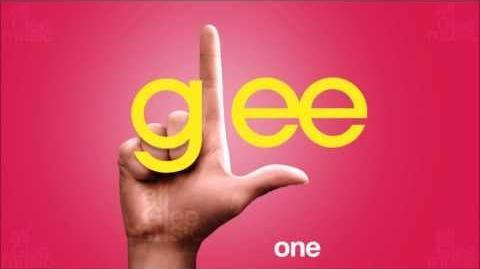 One Glee HD FULL STUDIO