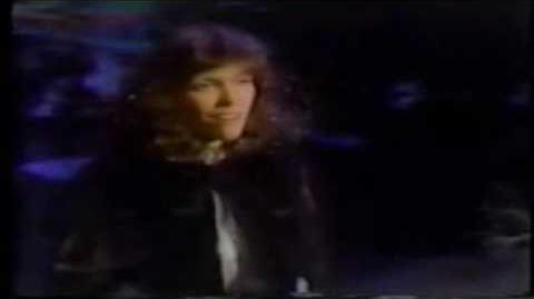 THE CARPENTERS - MERRY CHRISTMAS DARLING (1978)