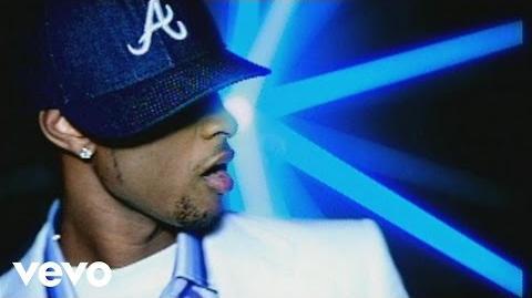 Usher - Yeah! ft